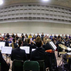 Concerto Jokerstra