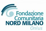 FCNM_trasparenza onlus_definitivo